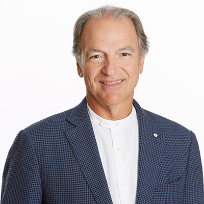 Board Member -  Pierre Lassonde